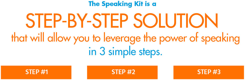 StepByStepSolution_3steps-BARS