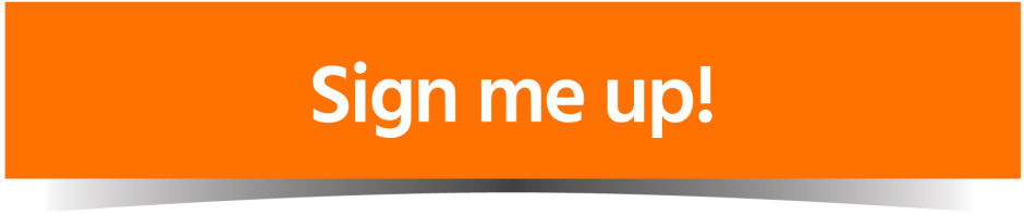 Sign-me-up-Orange-button-940x198